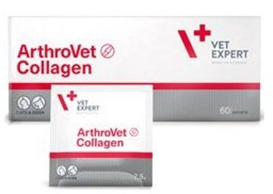 ArthroVet Collagen
