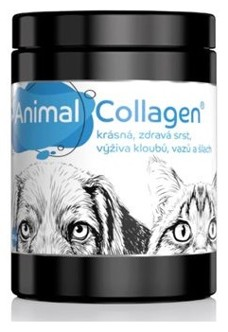 Animal Collagen